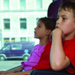 8 Questions to ask schools transport system suppliers