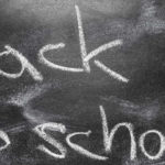 Back to school: managing applications for school transport
