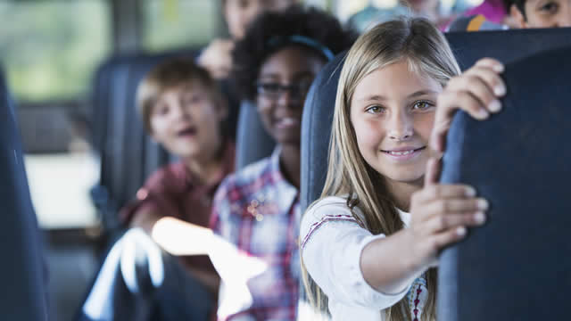 5 Easy Steps to a Brighter Future for Schools Transport