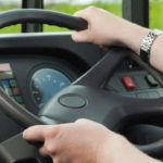 Driver sign-on: why it's time to go mobile