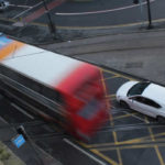 Are we Seeing the End of Fixed Route Scheduling?