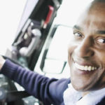 5 ways to improve your existing telematics system