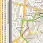 8 Questions Local Authorities Should ask Fixed Route System Suppliers