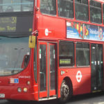 London Calling: Revolutionising Driver Communications with Tower Transit