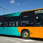 Revolutionising Driver Communications with Cardiff Bus