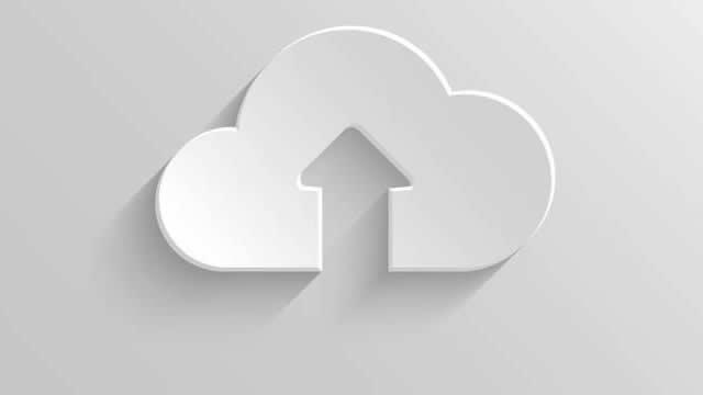 Cloud Hosting: Myths vs Reality