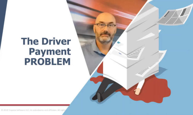 First Group Co-Hosted Driver Payment Workshop