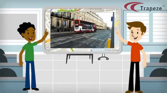 Improving Driver Training Video featured image