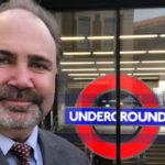 UK and Beyond: Comparing British Transport with Global Networks