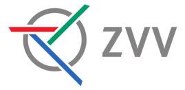 ZVV logo