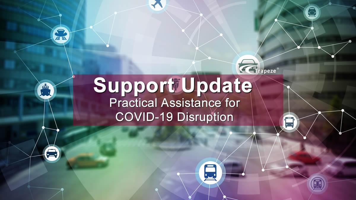 covid-19 support fi