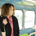 Resilience, Flexibility and Increased Passenger Confidence