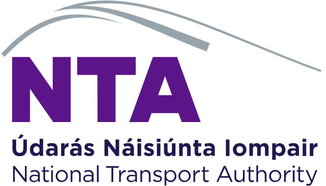 Trapeze Group Awarded Travel Information Contract for National Transport Authority, Ireland