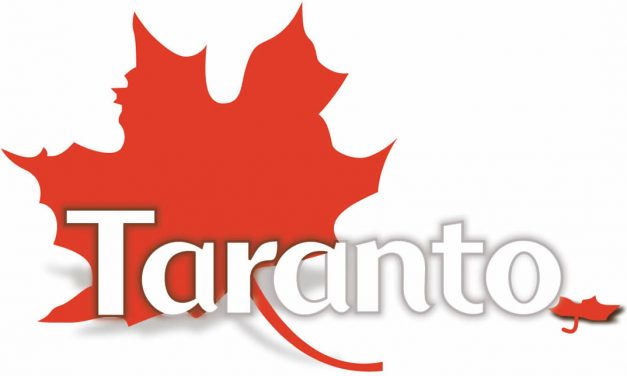 Taranto Systems Limited