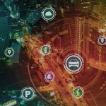 Technology-backed franchising: the model for a better bus sector