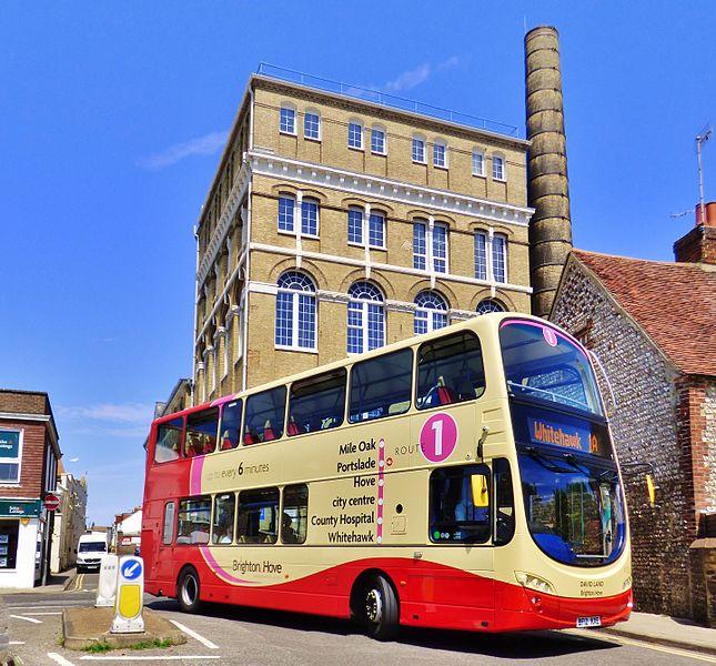 Brighton_and_Hove_Bus