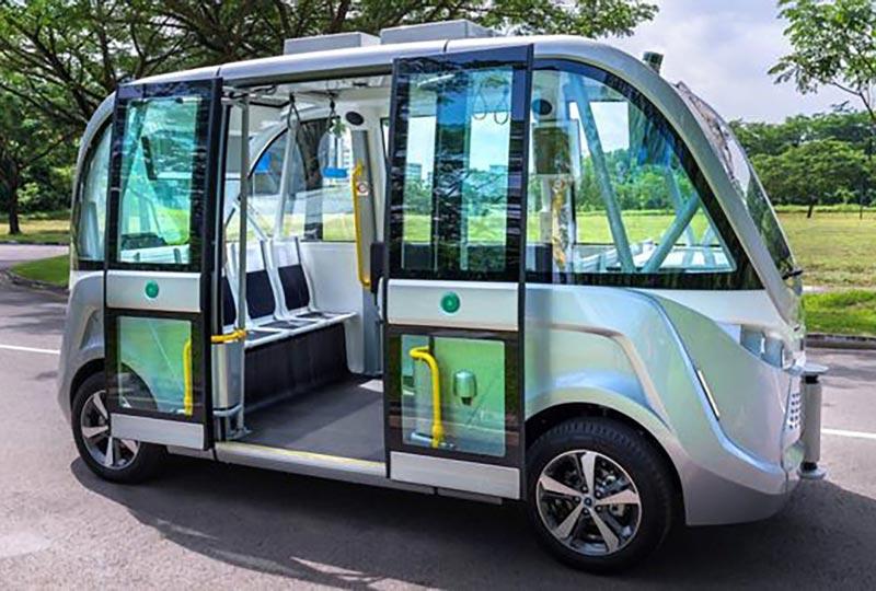 advanced-computing-vehicle