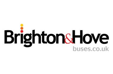 Case Study: Brighton & Hove Buses