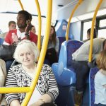 Demand Scheduling: The Future of Bus Networks