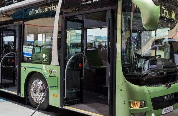 How Far Can It Run? Stripping Back the Complexity in Electromobility