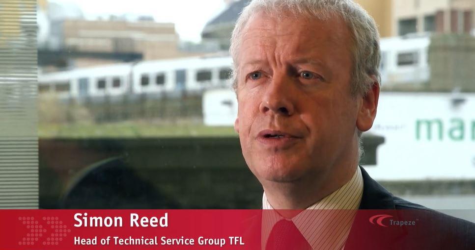 transport-for-london-simon-reed