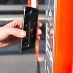 Shared and Smart Ticketing