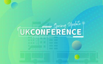 Trapeze UK Conference: Spring Update for Schools Customers – An Event Recap