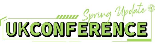 UK-Conference-Spring-Update-Logo