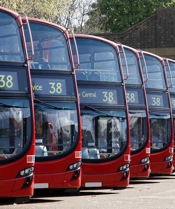 bus-franchising