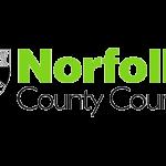 Case Study: Norfolk County Council