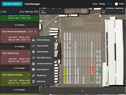 yard-manager-runout-user-forum
