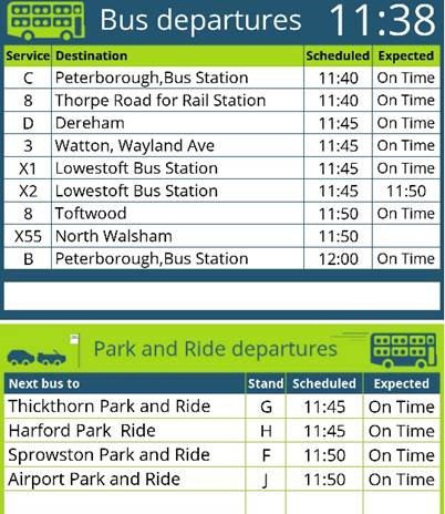 norfolk-bus-departures