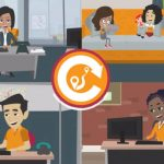 Discover What Circle Can Do for You