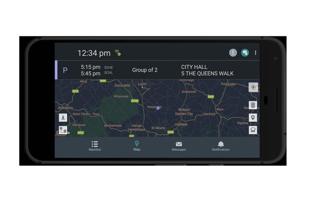 drivermate-map