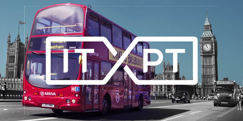 ITxPT and Intelligent Transport Systems