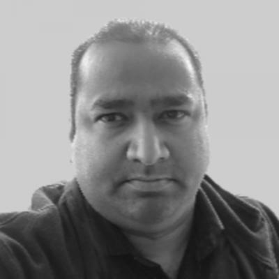 Kumar Kona