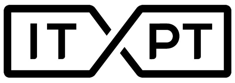 itxpt-label-blog